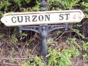 Curzon st (1)