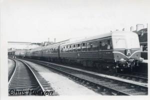 DMU Glos 1957 (1)