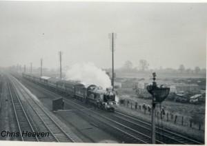 Funeral Train (1)