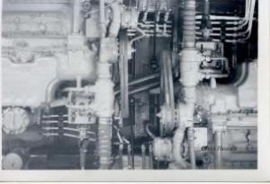 img196