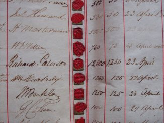 Perth and Inverness document (2)
