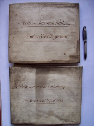 Perth and Inverness document (3)