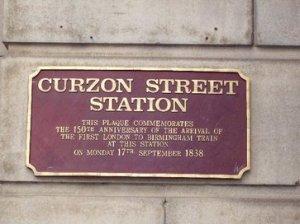 Curzon_St_station[1]